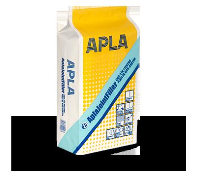 AplaJointFiller glet pe bază de ipsos plăci de gips-carton