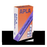 AplaProPlaster tencuială mecanizată pe bază de ipsos