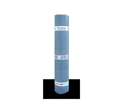 AplaBituStop Thermo V2,2